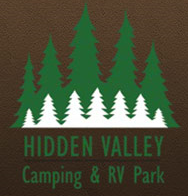 hidden_valley_logo