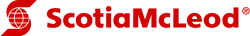 scotia-logo